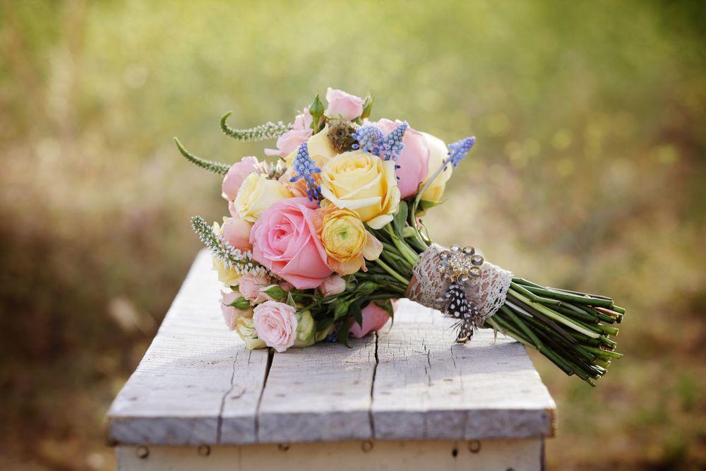 garden wedding flowers.JPG