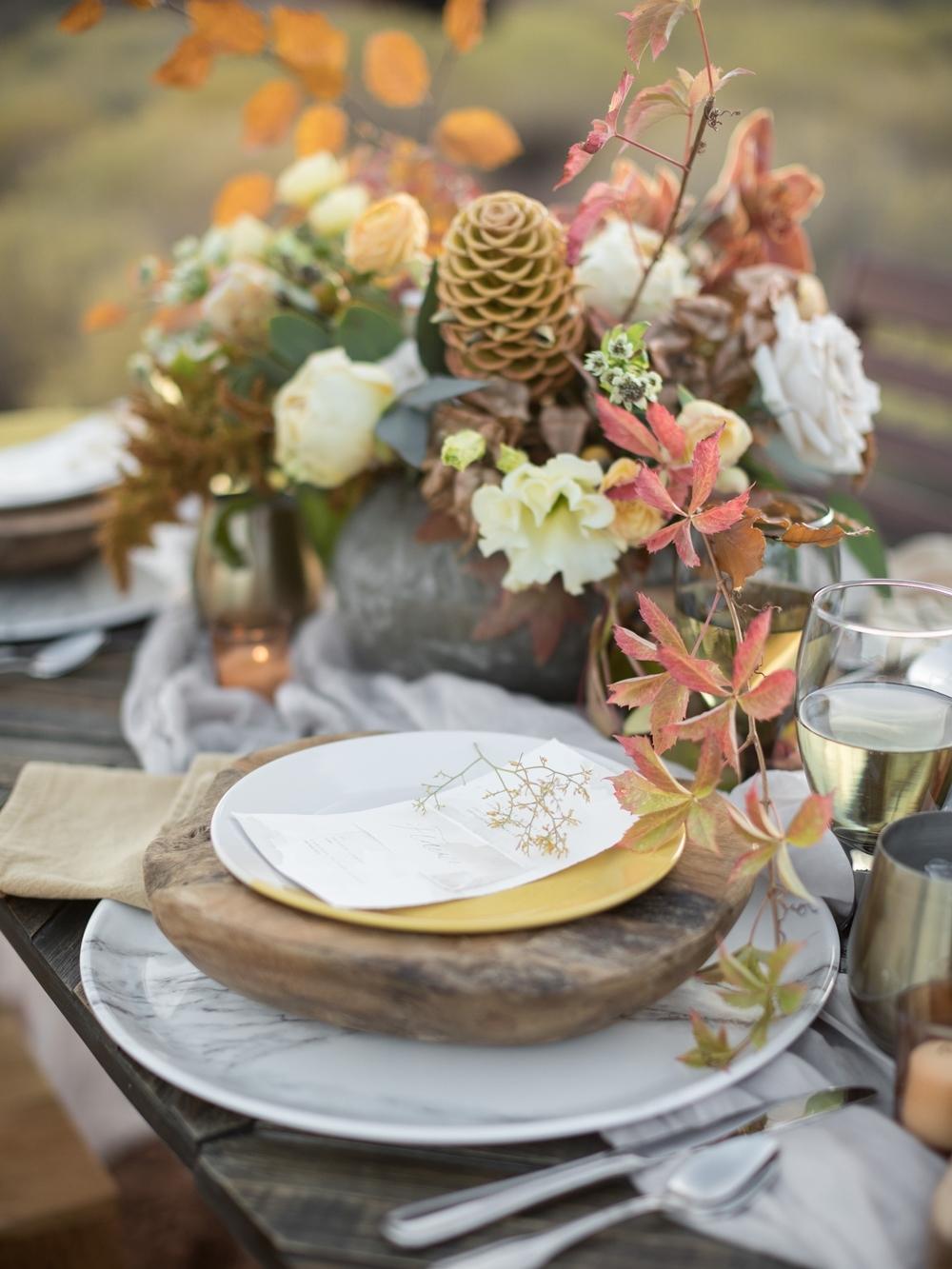 wedding decor -