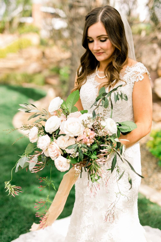 Webb Wedding-120.jpg