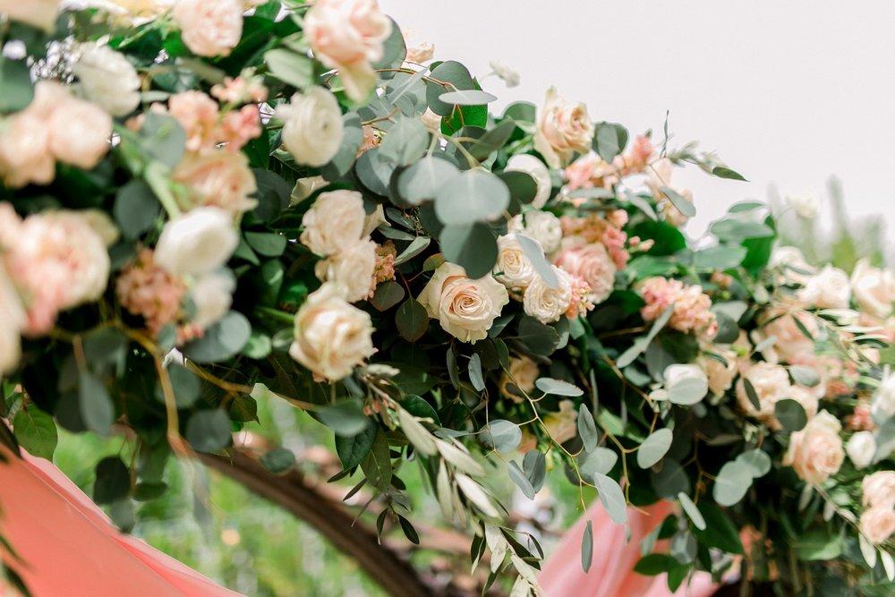 Webb Wedding-266.jpg