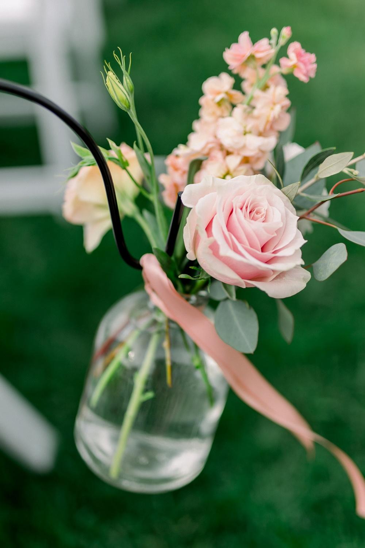 Webb Wedding-268.jpg