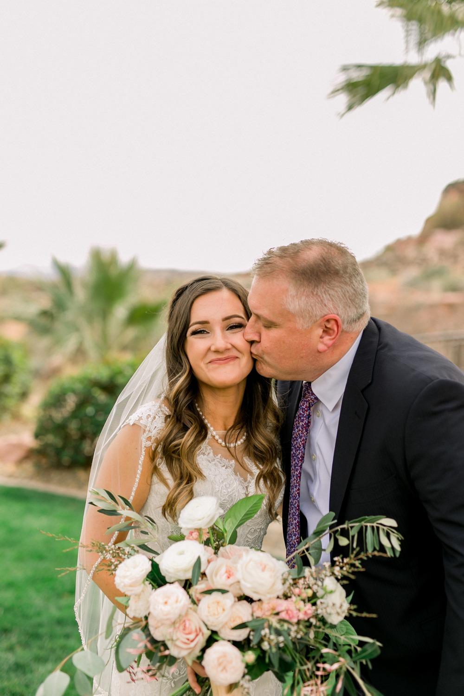Webb Wedding-145.jpg
