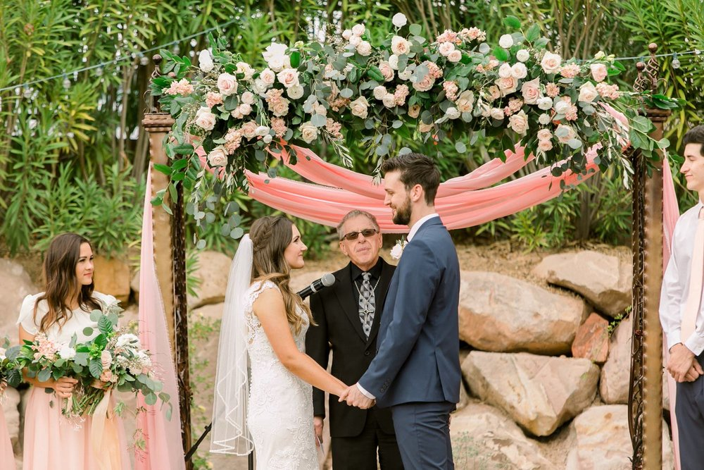 Webb Wedding-355.jpg