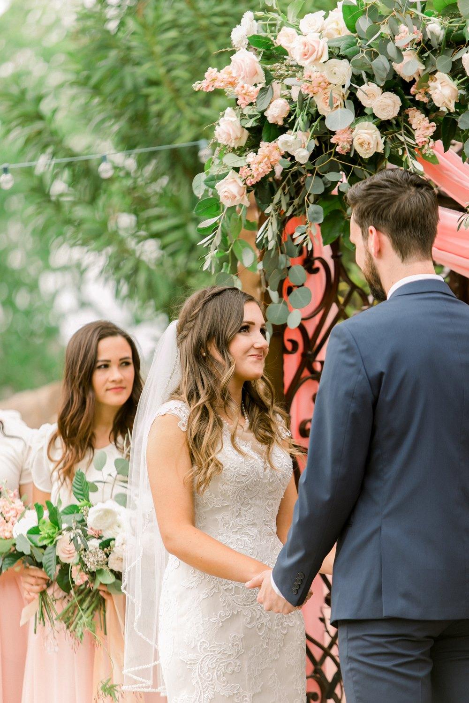 Webb Wedding-347.jpg