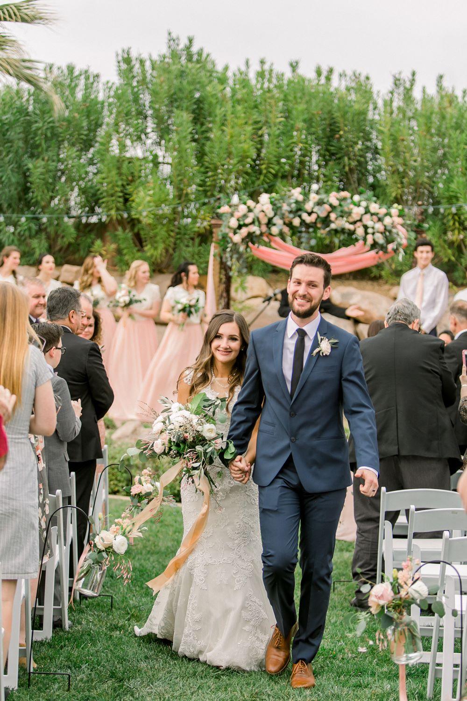 Webb Wedding-390.jpg