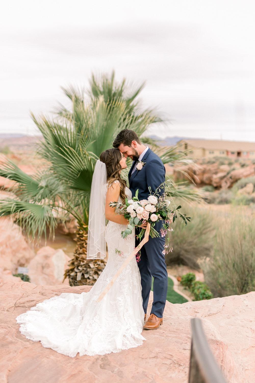 Webb Wedding-420.jpg