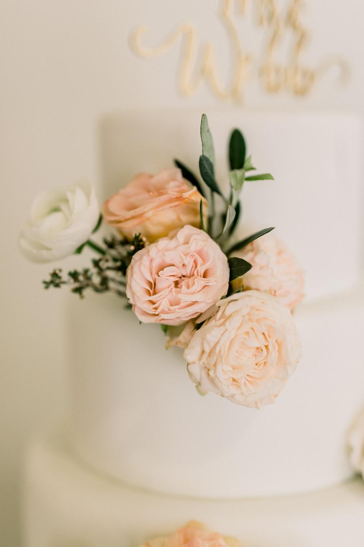 Webb Wedding-485.jpg
