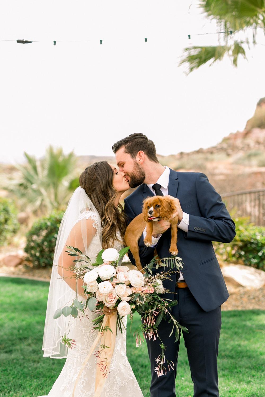 Webb Wedding-127.jpg