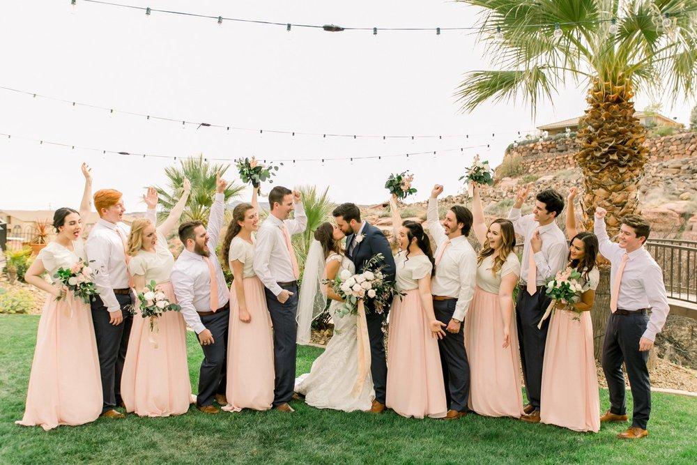 Webb Wedding-229.jpg