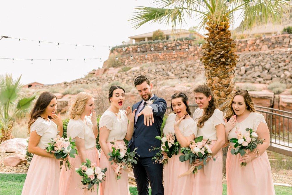 Webb Wedding-260.jpg