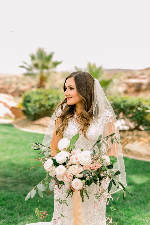 Webb Wedding-132.jpg