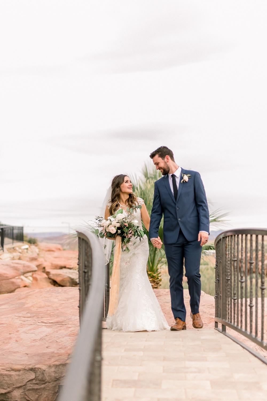 Webb Wedding-423.jpg