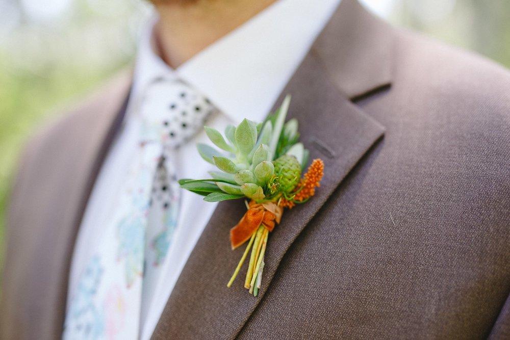 bridals-52.jpg