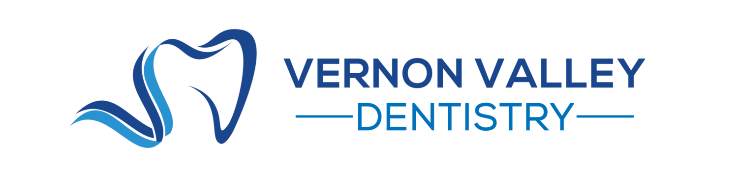 Vernon Valley Dentistry