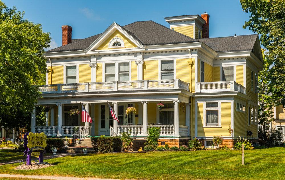 Ringling-House-6736.jpg