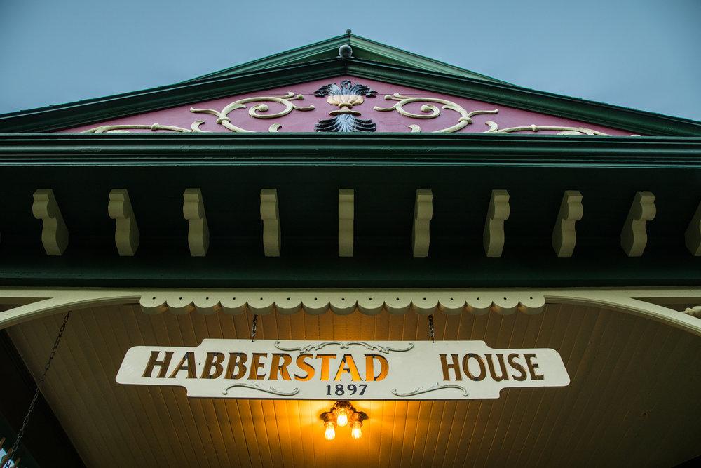 Habberstad-4975.jpg