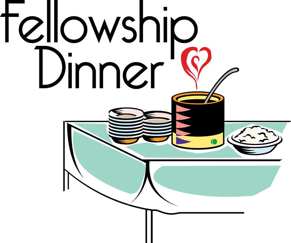 fellowship dinner, table.jpg