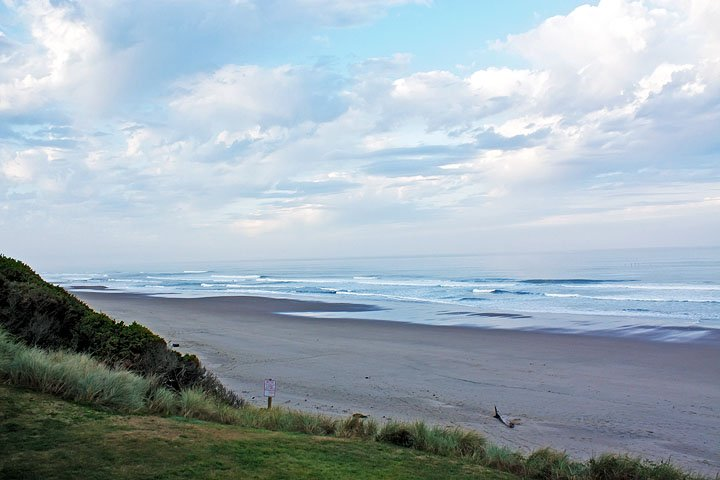xfree-stock-coast-oregon.jpg.pagespeed.ic.FsXzFWBqiI.jpg