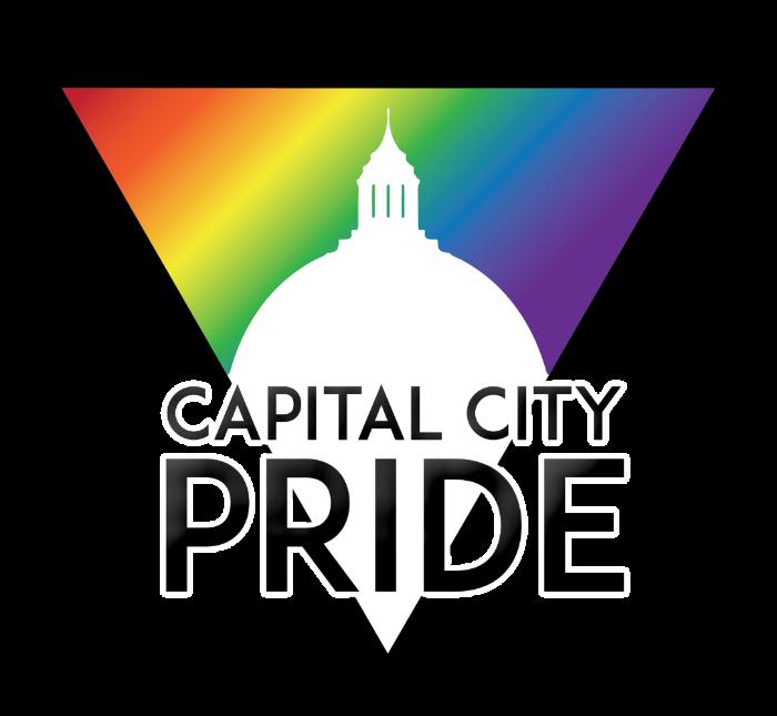 https://images.squarespace-cdn.com/content/53a8837ce4b0a4c18cf1d699/1455570276082-ITDT41FPA2P7U4MCZ10B/Capital-City-Pride-Logo-2015_Final.png?content-type=image%2Fpng