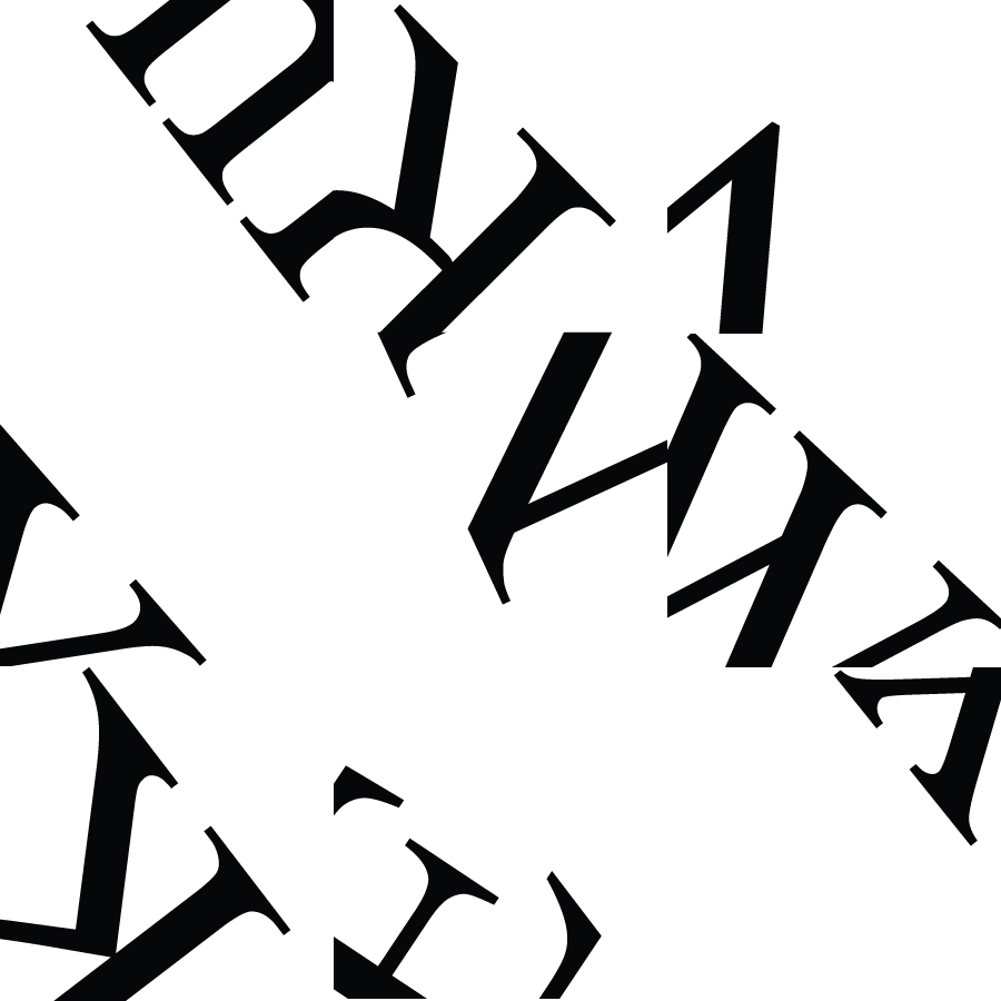 letterform-study-1