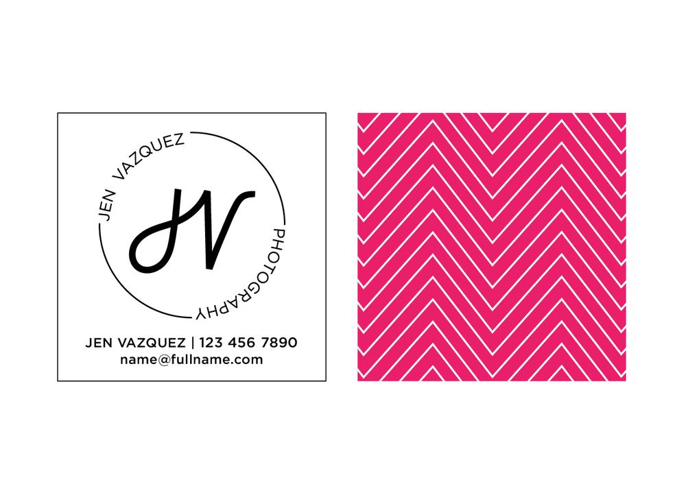 JVP-card-design.png