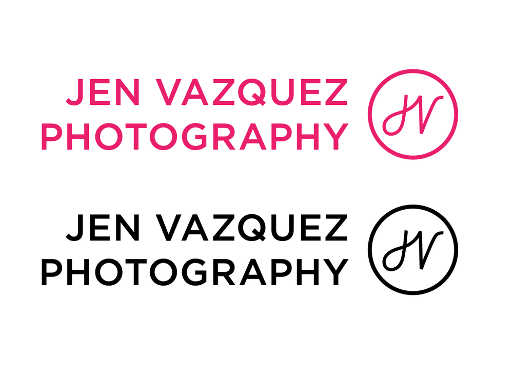 JVP-horizontal-logo-14.png
