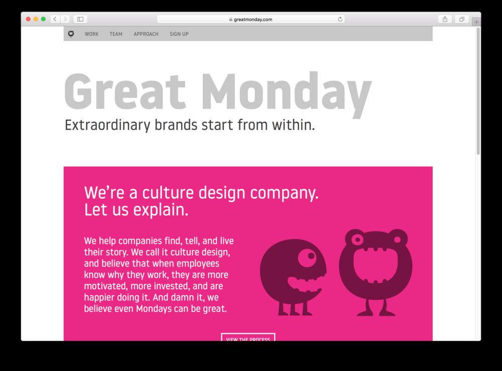 GreatMonday-homepage-web.png