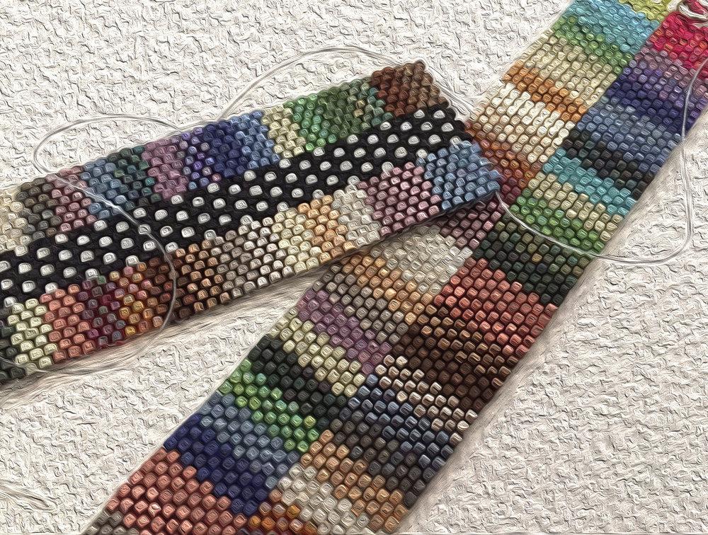multi_bracelets_paint_filter_7334.jpg