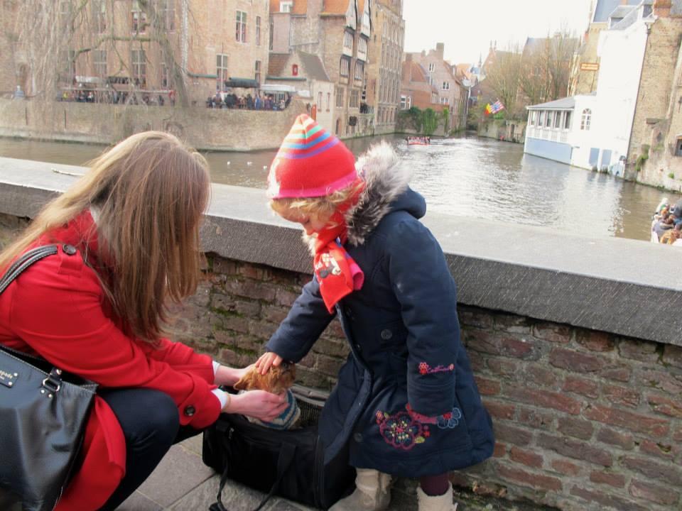 Bruges3.jpeg