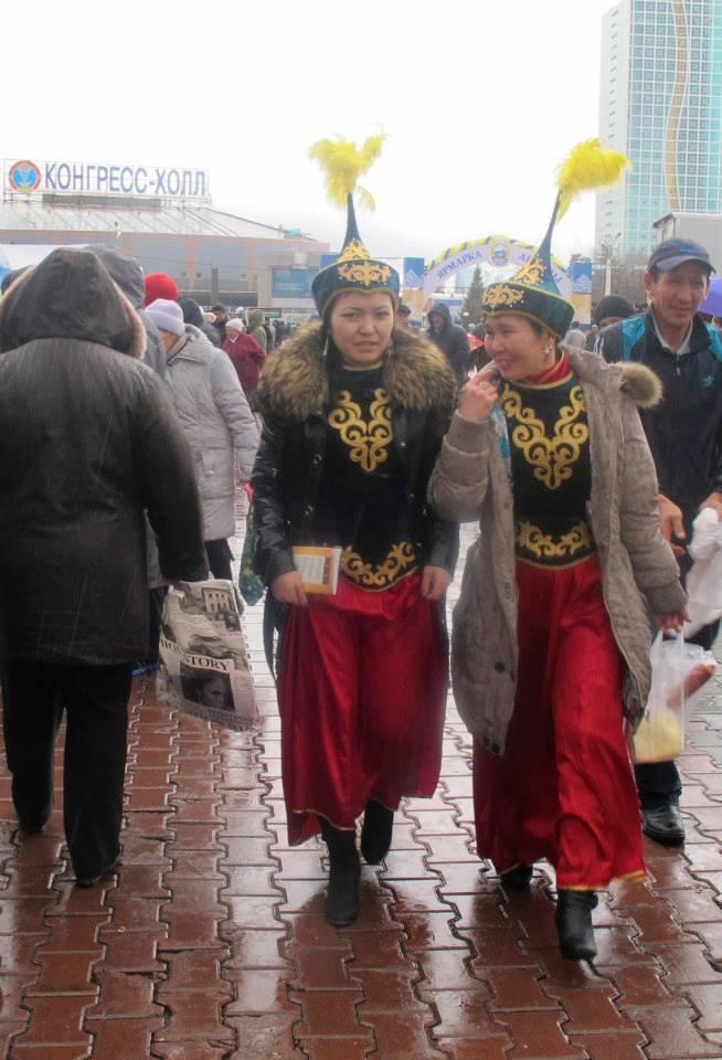 Kazakh3.jpeg