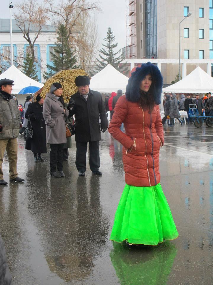 Kazakh4.jpeg