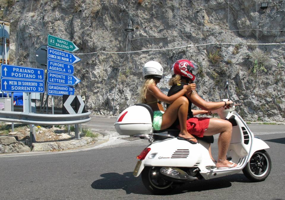 Amalfi5.jpeg