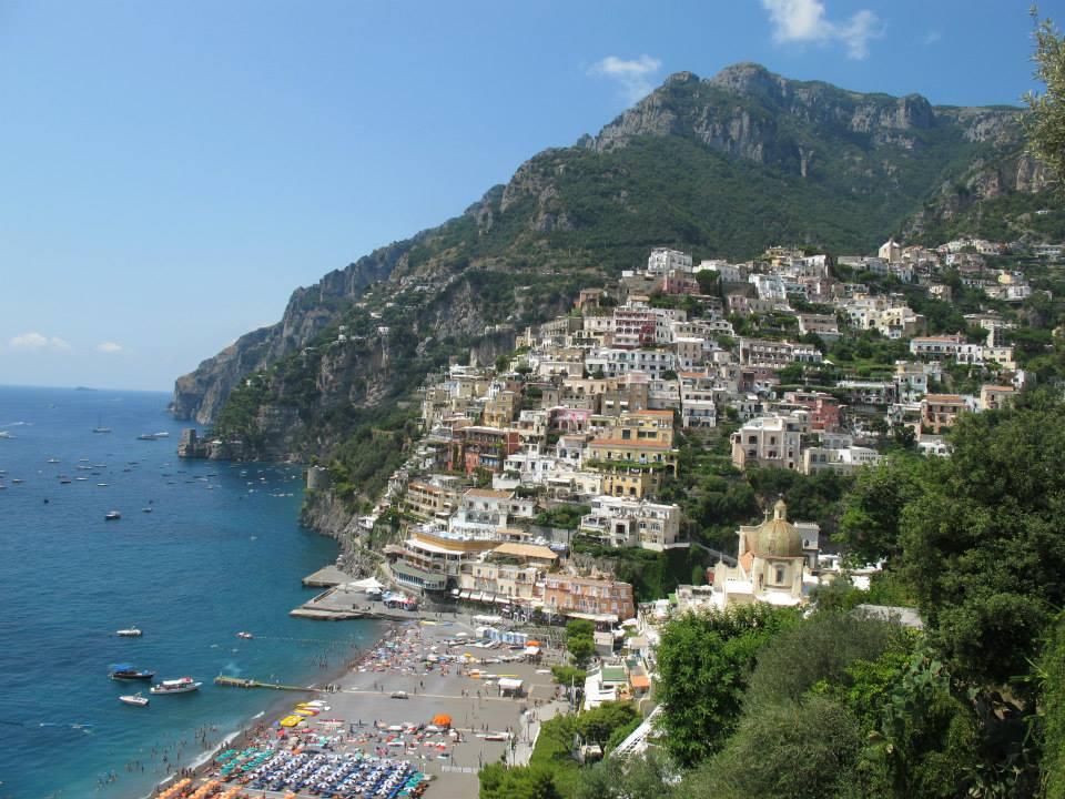 Amalfi6.jpeg