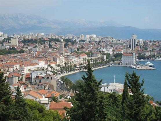 Croatia3.jpeg