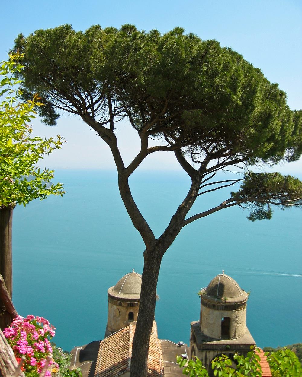 Ravello, Amalfi Coast.jpg