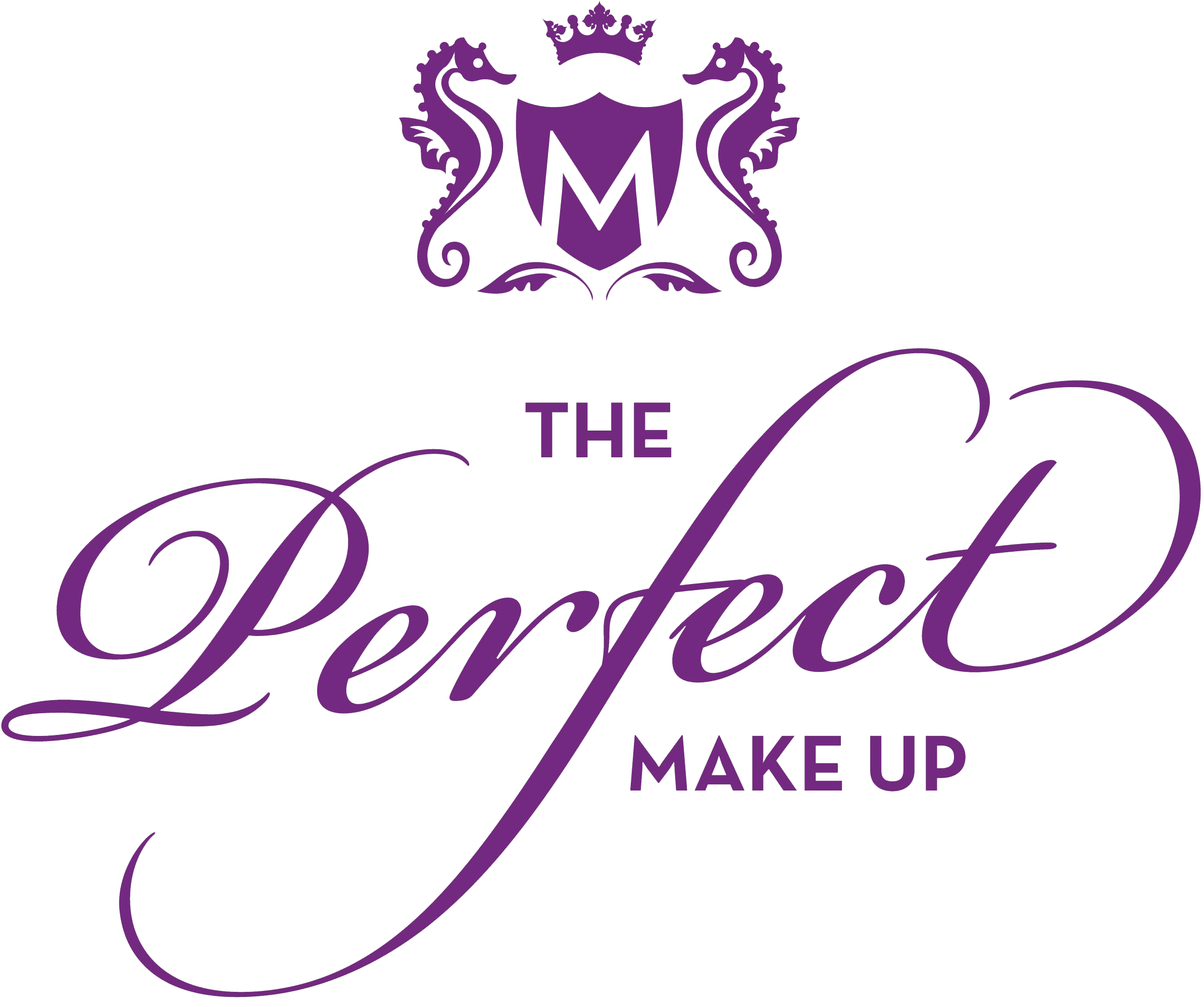 The Perfect Make Up