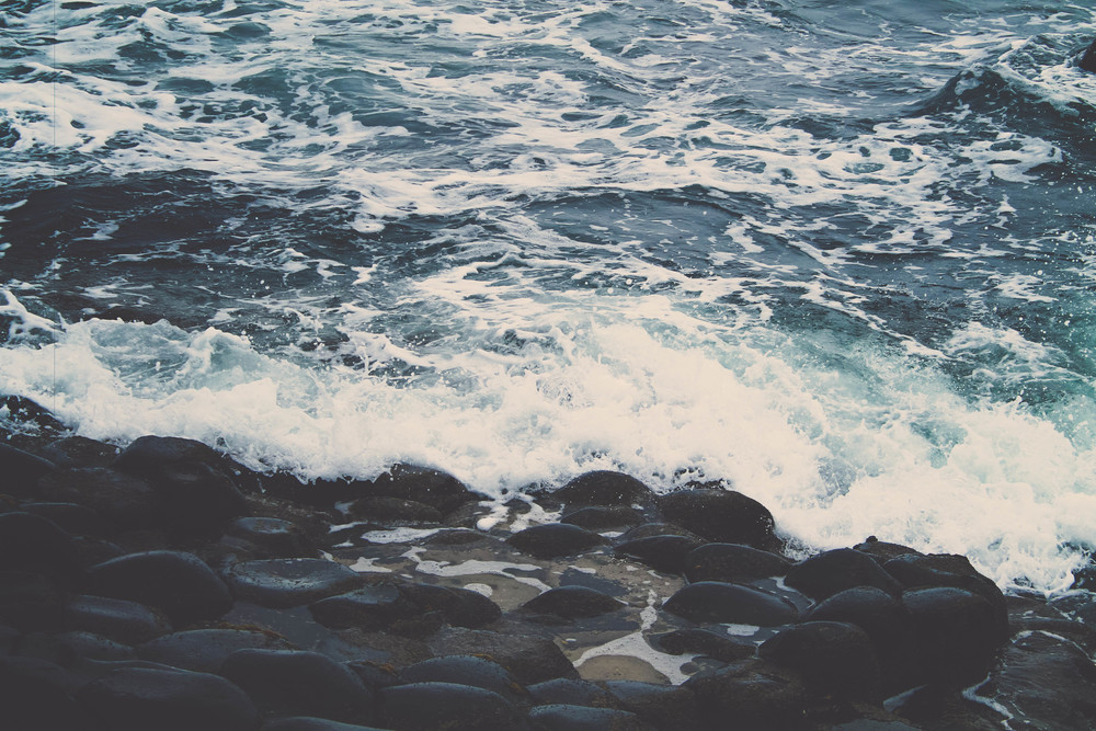 ocean-rocks-sea-1431.jpg