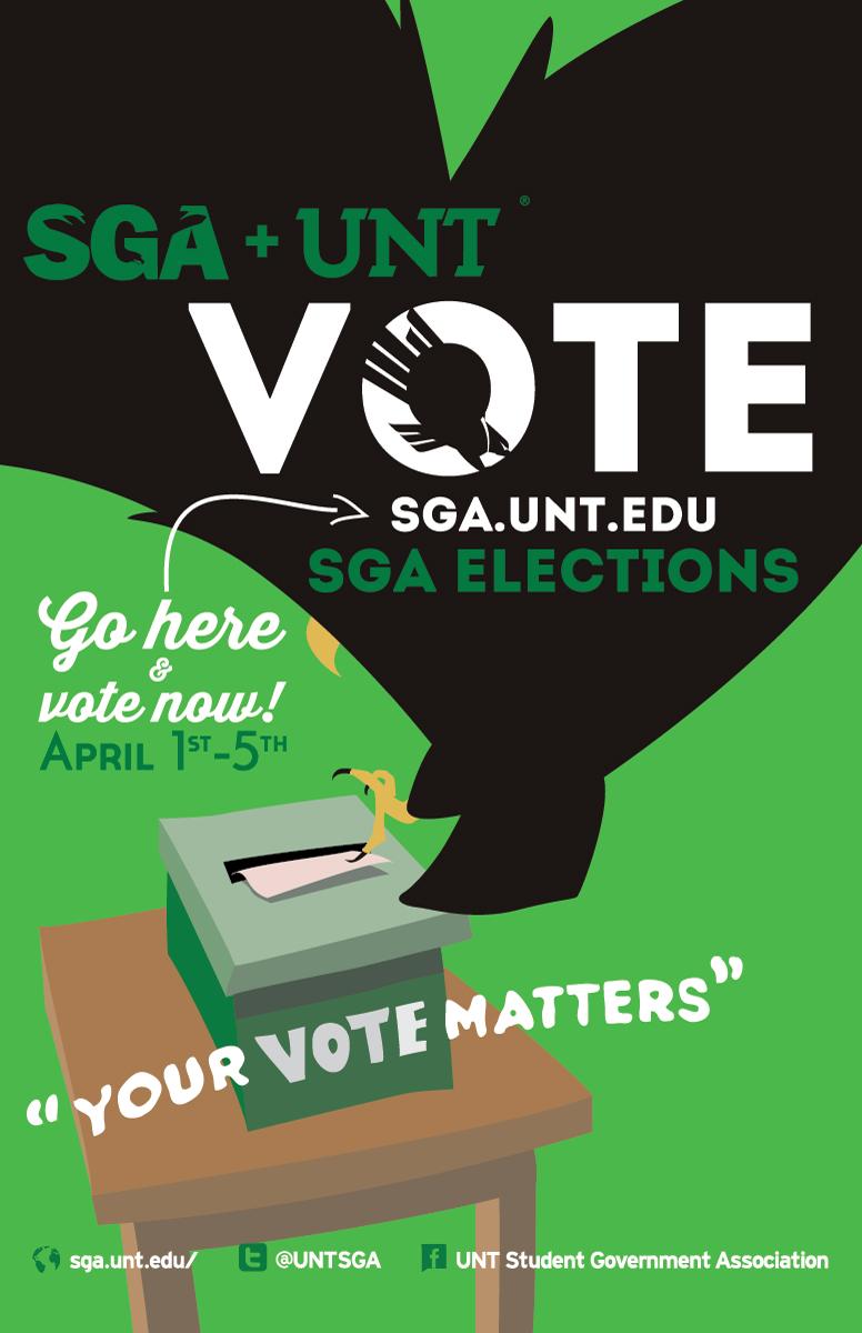 SGA-Elections-Spring-2013.jpg