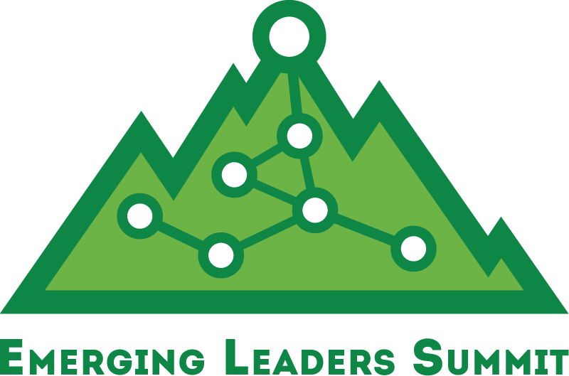 Emerging Leaders Summit
