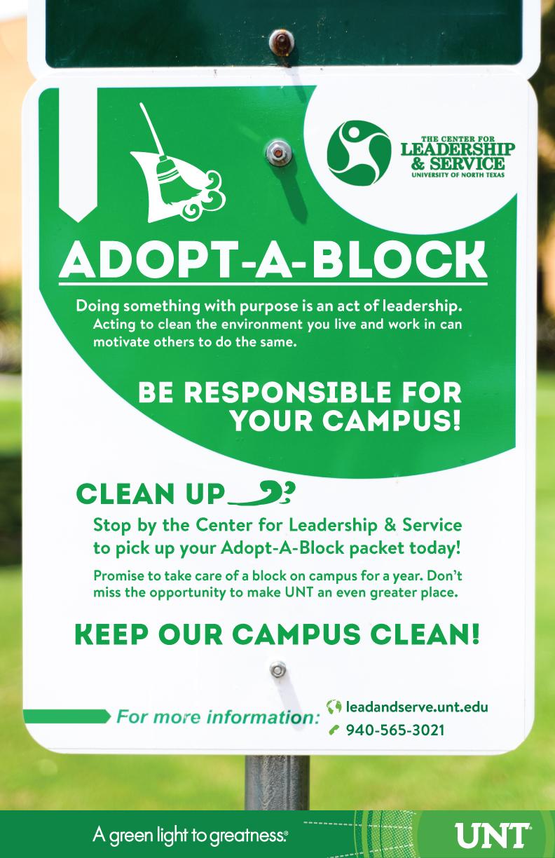 Adopt-A-Block.jpg