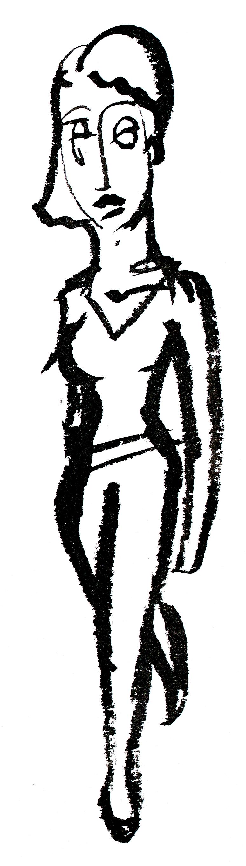 INK-woman_4.jpg