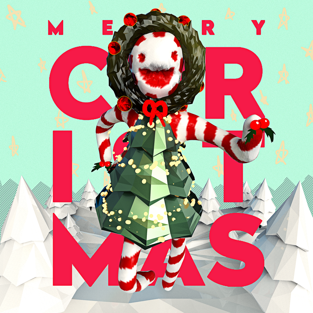 ChristmasMan_2Hvf2.png