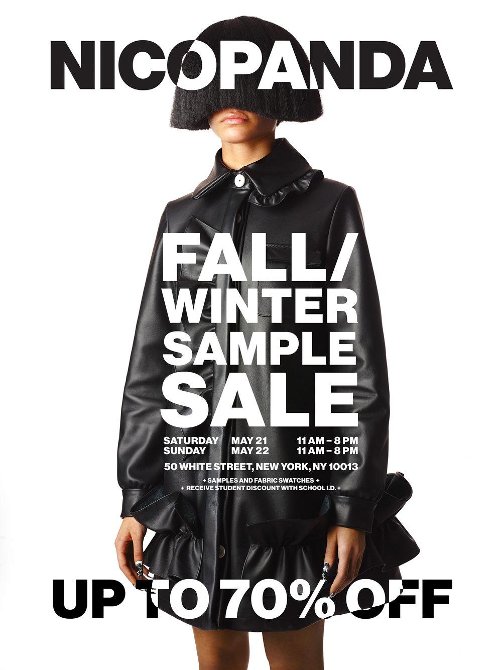 Nicopanda_FWSampleSale-Flyer_2b.jpg