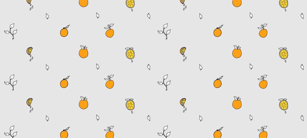 ADR_Orange-Grey.jpg