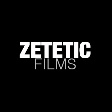 ZETETIC FILMS