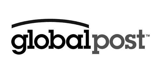 globalpost copy.png