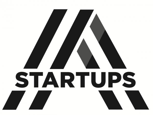 Austrian-Startups_LOGO-600x451.png