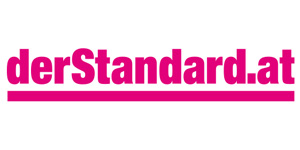 derstandard-logo.jpg