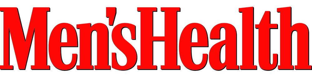 32294-logo-pressemitteilung-men-s-health.jpg