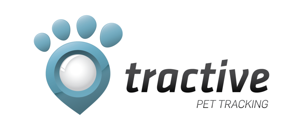 tractive-logo.png